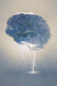 Klassisk hjärnstorm